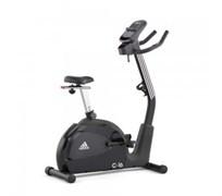 Велотренажер Adidas C-16 bike арт AVEN-10401BK