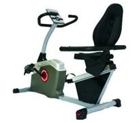 Велотренажер American Motion Fitness 4700G