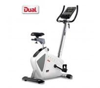 Велотренажер BH Fitness Nexor Dual H1065U