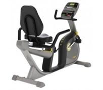 Велотренажер LiveStrong Fitness LS6.0R