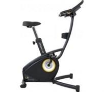 Велотренажер магнитный Lifespan C5I