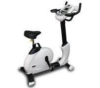 Велотренажер X-Trend LU-7100i
