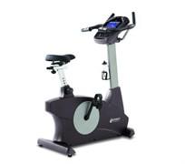 Велотренажер Spirit Fitness XBU55 (2013)