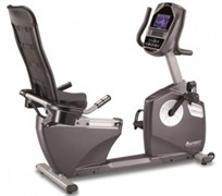 Велотренажер Spirit Fitness XBR25 (2013)