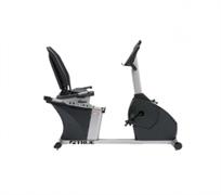 Велотренажер True Fitness PS50R