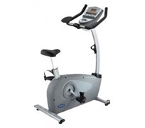 Велотренажер вертикальный Circle Fitness B-6000