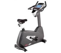 Велотренажер Sole Fitness LCB 2013