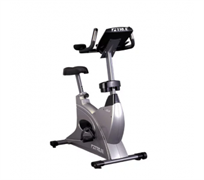 Велотренажер True Fitness Z8U