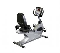 Велотренажер True Fitness Z7R