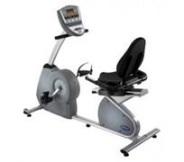 Велотренажер горизонтальный Circle Fitness R-6000