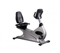 Велотренажер True Fitness Z8R
