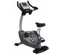Велотренажер вертикальный Circle Fitness B-7000