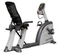 Медицинский велотренажер SportsArt C521M