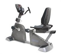 Велоэргометр Bronze Gym R901 Pro
