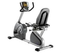 Велотренажер горизонтальный Circle Fitness R-7000