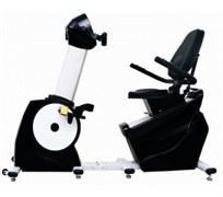 Велотренажер American Motion Fitness B9060