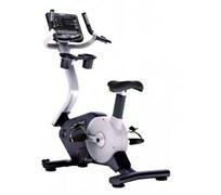Велотренажер Pulse Fitness 240G-S1