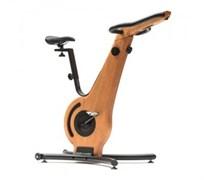 Велотренажер NOHrD Bike, материал: вишня