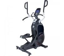 Кросстренер Ammity CrossFit CC 7000