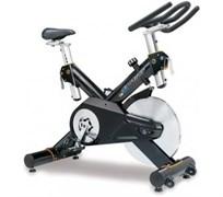 Велотренажер Sportop CB8500