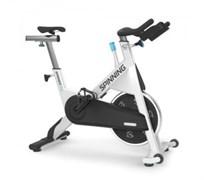 Сайкл-тренажер Precor Spinner® Ride™, цепной привод