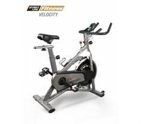 Велотренажер Start Line Velocity SLF M5230