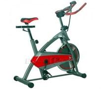 Велотренажер Sport Elite SE-4610