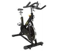 Велотренажер BodyCraft SPL