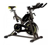 Спин-байк Diamond Fitness Sprint 23