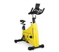 Спин-байк VictoryFit VF-GymRider 225 Yellow
