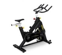 Велотренажер LiveStrong Fitness LS9.9IC