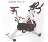 Велотренажер V-Sport Premier Prof-V