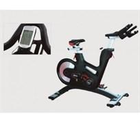 Спин-байк American Motion Fitness 9849S