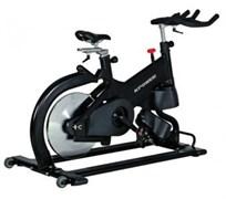 Велотренажер для динамической сайклинг-аэробики Atlantic AT-9.2Y