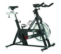 Сайкл-велотренажер Schwinn IC Pro™