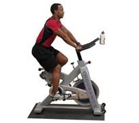 Спин-байк Body Solid  Endurance ESB250