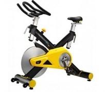 Велотренажер Sportop CB8300