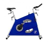 Сайкл-тренажер Body Bike Classic