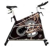 Сайкл-тренажер Body Bike Design Covers