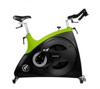 Сайкл-тренажер Body Bike Classic Supreme
