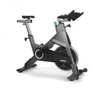 Сайкл-тренажер Precor Spinner® Shift™