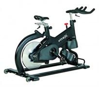 Скоростной велотренажер Fitex Pro Real Rider