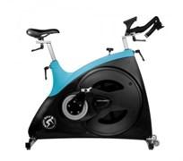 Сайкл-тренажер Body Bike Connect