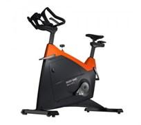 Сайкл-тренажер Body Bike SMART+