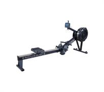 Гребной тренажер для коммерческого использования Body Solid Endurance R300