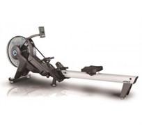 Профессиональный гребной тренажер Fitex Pro P-7