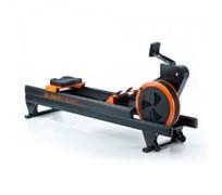 Гребной динамический тренажер WaterRower Slider Dynamic