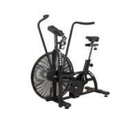 Велотренажер Assault Fitness Superb Air Bike