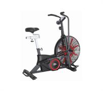 Аэро велосипед UG-АВ 003