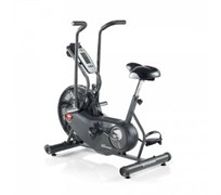 Велотренажер (air bike) Schwinn Airdyne AD6 100324